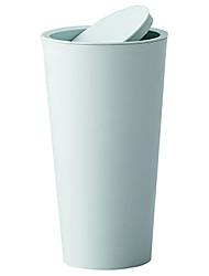 cheap -Garbage bin Organizer Garbage for Cars Storage Bag Garbage Visor for Paper Trash Bin