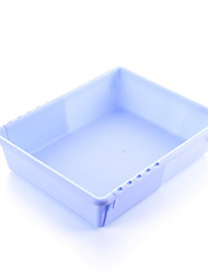 cheap -High Quality with Plastics Storage Boxes Kitchen Kitchen Storage 1 pcs