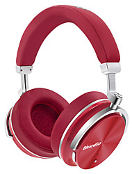cheap -Bluedio TURBINE 4th T4 Over-ear HIFI Headphone Wireless Bluetooth 4.1 Stereo
