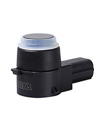 Недорогие -Датчик заднего парковочного бампера oe 15239247 для gmc