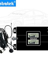 Недорогие -lintratek 2g 4g lte voiceinternet автомобили усилитель сигнала сотового телефона GSM 900 МГц усилитель мощности 1800 МГц для использования в транспортных средствах