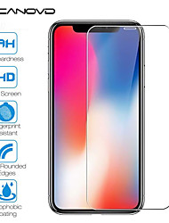 cheap -9h tempered glass on iphone 7 8 plus 6s plus 5s 5c se 4s iphone 6 6s screen protector for iphone 7 8 x xr xs max protective film