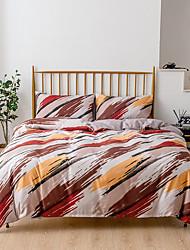 cheap -Classic bedding set 4 size  bed linen 3pcs/set duvet cover set Pastoral Duvet Cover 2019 bed