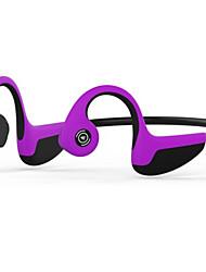 abordables -z8 casque à conduction osseuse bluetooth sport sans fil bluetooth 5.0 casque à conduction osseuse stéréo