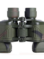 cheap -High-definition high-definition low-light night vision with coordinate ranging outdoor portable camouflage binoculars