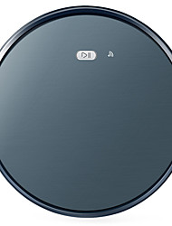 cheap -Intelligent Automatic Route Planning Sweeping Robot Vacuum Cleaner SM2720-1101