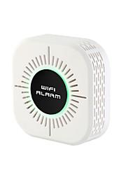 Недорогие -Беспроводной Wi-Fi умный дом, офис, безопасность, охранная сигнализация, комплект
