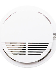 cheap -LL-168 Smoke & Gas Detectors for