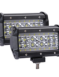 cheap -280W LED 4 Rows 5inch 28000LM Work Light Bar Driving Lamp