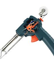 abordables -Fer à souder électrique 60w avec pistolet manuel