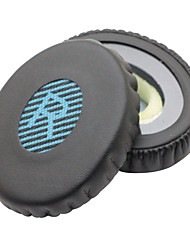 cheap -eplacement Ear pad Cushions Earpads Kit Compatible with Bose OE2 OE2i Soundtrue/SoundLink On-Ear Headset Over-Ear Headphones