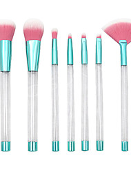 cheap -Professional Makeup Brushes 1 Piece Soft Comfy Plastic for Makeup Brush