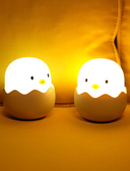 Baby and Kid's Night Lights