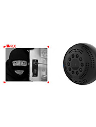 cheap -Mini HD 1080P Security Camera Wireless Wifi Night Vision Camera for Indoor/Outdoor