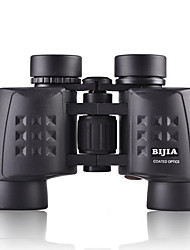 cheap -12X45nitrogen-filled waterproof binoculars night vision high-definition high-definition non-infrared