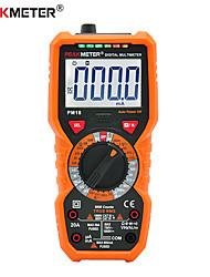 Недорогие -Пикметр huayi высокоточный цифровой мультиметр pm18 / pm18c / pm890c / pm890d