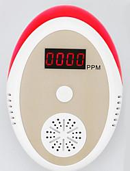 cheap -CK-969 Smoke & Gas Detectors for