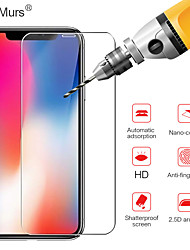 cheap -2xtempered glass for iphone x xs max xr 6 s 6s 7 8 plus 5s 4 se screen protector protective glass on iphone 7 8 plus 7plus glass