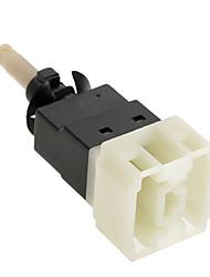 Недорогие -Выключатель стоп-сигнала 0015456409 для Mercedes-Benz W202 W203 S202