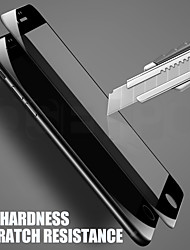 Недорогие -6d закаленное стекло для apple iphone 6 6s 7 8 плюс 9 10 Защитная пленка для телефона на iphone x xr xs max защитная стеклянная пленка