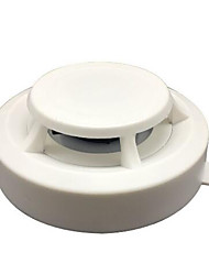 cheap -JTY-GD-SA1201 Smoke & Gas Detectors for