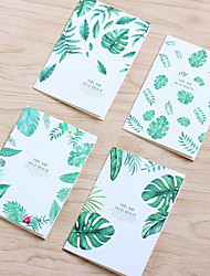 cheap -Creative Notebooks Paper 40 pcs 1 pcs