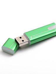 Недорогие -litbest 32 ГБ USB флэш-накопители USB 2.0 Creative для автомобиля