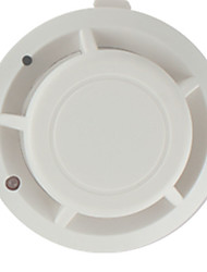 cheap -Factory OEM JSN-01 Smoke & Gas Detectors Windows 433 Hz GSM for Home / Office