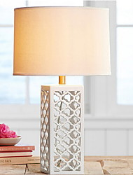 cheap -Table Lamp Modern Contemporary For Bedroom Study Room Office Metal 220V