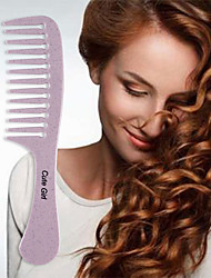 """cheap -Brush & Comb Mixed Material Others Water Resistant / Waterproof 10 1/3"""" (26 cm) 1 pc"""