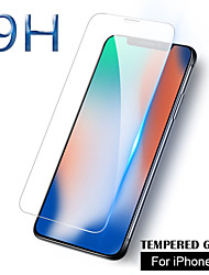cheap -protective glass on iphone 7 8 6s plus x x xs max xr screen protector 4 5s protection tempered glass for 7 8 6 plus iphone glass
