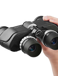 cheap -High-definition high-definition non-infrared night vision concert zoom binoculars
