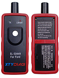 Недорогие -el50449 для автомобиля Ford Tpms инструмент для сброса датчика давления в шинах, инструмент для сброса el-50449 автомобиля для Ford