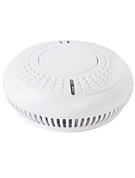 cheap -Factory OEM SSD04 Smoke & Gas Detectors Windows 433 Hz GSM for Home / Office