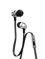 Недорогие -LITBest ES910I Наушники-вкладыши Беспроводное EARBUD С подавлением шума Водонепроницаемый IPX4 Sweatproof