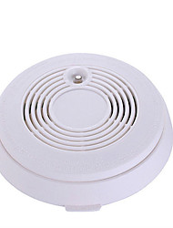 cheap -Factory OEM 718L Smoke & Gas Detectors Windows 433 Hz GSM for Home / Office