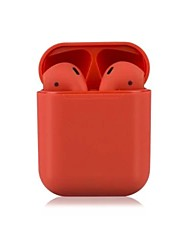cheap -LITBest i12 TWS True Wireless Headphones Bluetooth 5.0 Earphone Mini Earbuds Music Headset for iPhone XiaoMi