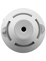 cheap -Nbiot Smoke Alarm Home Ceiling Type Smoke Alarm Nb-iot Smoke Detector