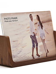 cheap -Holiday / Wedding Modern Contemporary Rectangular Multifunction Photo Albums