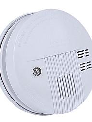 cheap -KS-718D Smoke & Gas Detectors for