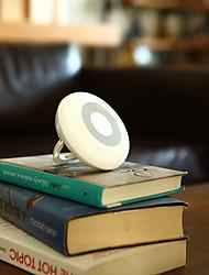 cheap -BRELONG LED Human Body Induction Wall Lamp Motion Sensor Baby Feeding Lamp Kitchen Bathroom Night Light