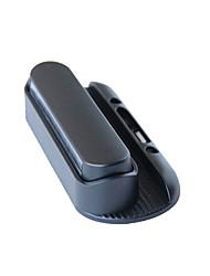 Недорогие -Автомобиль инновационная временная парковка телефонные номера карты мобильный телефон кронштейн парковочные номера знак с освежителем воздуха ароматерапия автомобильные аксессуары наклейка стенд