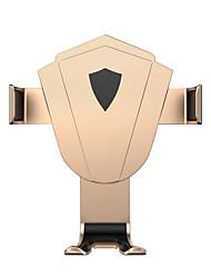 Недорогие -Беспроводное зарядное устройство / Беспроводные автомобильные зарядные устройства Беспроводное зарядное устройство Беспроводное зарядное устройство RoHs