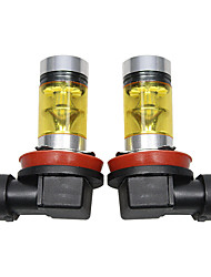cheap -OTOLAMPARA Crosser Series Fit for Audi BMW Mercedes Volvo Lincoln Infiniti Car LED Bulbs
