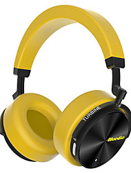 cheap -T5 Over-ear Headphone Wireless Sport Fitness Bluetooth 4.2 Stereo