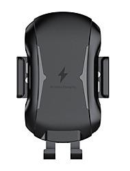 Недорогие -Беспроводное зарядное устройство / Беспроводные автомобильные зарядные устройства Беспроводное зарядное устройство Беспроводное зарядное устройство CE / 1