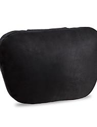 Недорогие -мягкий подголовник автомобиля / автоматическая подушка сиденья / регулируемая подушка для Mercedes-Benz