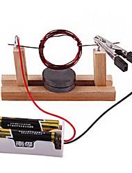 Недорогие -Выставочные модели Обучающая игрушка Электрический Игрушки Подарок