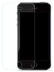 cheap -glass on for iphone 5s tempered glass protective glass for iphone 5s se 5 9h film case for iphone 5s se 5 tempered glass hd