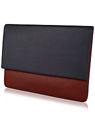 cheap -10 Inch Laptop / 11.6 Inch Laptop / 12 Inch Laptop Sleeve Polyester Solid Color Unisex Water Proof